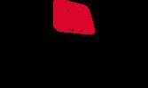 Logo christoffels vastgoed