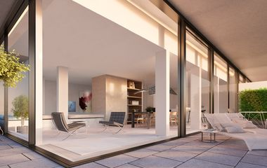 Penthouse 5-6.03